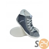 Norah gifu Utcai cipö N13057-0010