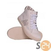 Norah norah cipö Utcai cipö N13060-0100