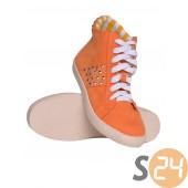 Norah norah cipö Utcai cipö N13060-0800
