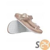 Norah lily Tanga papucs N20153-0202