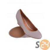 Norah myriam Utcai cipö N21307-0010