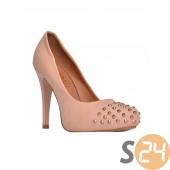 Norah oriane Magassarkú cipö N21321-0200