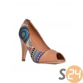 Norah ophélia Magassarkú cipö N21322-0220