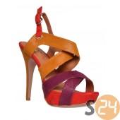 Norah ossane Magassarkú cipö N21324-0600