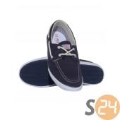 UsPoloAssn need Vitorlás cipö N4268S2UST-DKBL