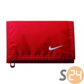 Nike nike basic wallet gym red/white Egyeb NIA08696NS
