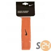 Nike headband Fejpánt NNN07-0890