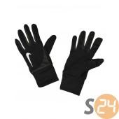Nike nike mens dri-fit tailwind run gloves s Kesztyű NRG99020SL