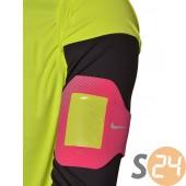 Nike nike womens e1 prime performance arm ba Egyeb NRN10606OS