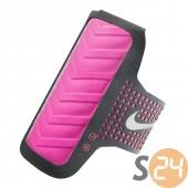 Nike nike womens distance arm Egyeb NRN41082OS