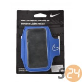Nike nike lightweight arm band 2.0 Egyeb NRN43493OS