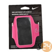 Nike nike lightweight arm band 2.0 Egyeb NRN43611OS