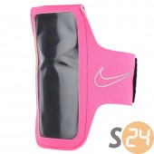 Nike nike lightweight arm band 2.0 Egyeb NRN43689OS
