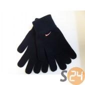 Sapka, Sál, Kesztyű Knitted gloves xs/s NWG090662XS