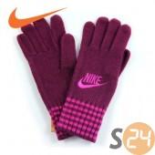 Sapka, Sál, Kesztyű Traction gloves l/xl NWG64633XL