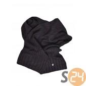 Adidas PERFORMANCE w ess scarf Sál O05797