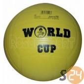 World cup gyerekfoci sc-13564
