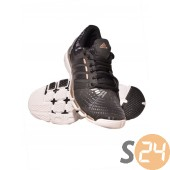 Adidas PERFORMANCE adipure tr 360 w Cross cipö Q20521