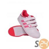 Adidas PERFORMANCE lk trainer 5 cf k Utcai cipö Q20778