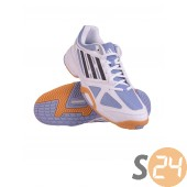 Adidas PERFORMANCE opticourt team light 2 w Kézilabda cipö Q21847