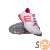 Adidas PERFORMANCE sumbrah iii Cross cipö Q22062