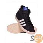 Adidas ORIGINALS basket profi Utcai cipö Q23331