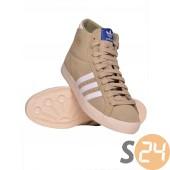 Adidas ORIGINALS basket profi Utcai cipö Q23333