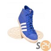 Adidas ORIGINALS basket profi Utcai cipö Q23334
