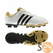 Adidas PERFORMANCE 11questra trx fg j Foci cipö Q23921