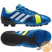 Adidas PERFORMANCE nitrocharge 3.0 trx fg j Foci cipö Q33708
