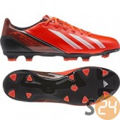 Adidas PERFORMANCE f10 trx fg j Foci cipö Q33871