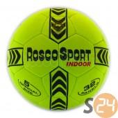 Rosco indoor focilabda, 5 sc-7937