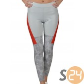 Adidas Performance techfit tight Fitness nadrág S02959