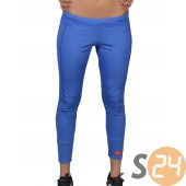 Adidas Performance the 7/8 tight Fitness nadrág S02965