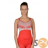 Adidas Performance yo sl tank Fitness top S07352