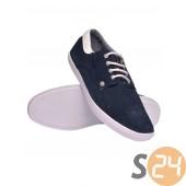 Sealand sealand cipő Torna cipö S12082-0400