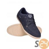 Sealand sealand cipő Utcai cipö S12086-0400