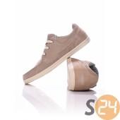 Sealand sealand cipő Utcai cipö S12088-0200