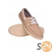 Sealand sealand cipő Vitorlás cipö S12098-0200