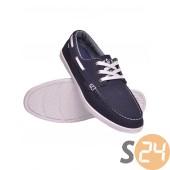Sealand sealand cipő Vitorlás cipö S12098-0400