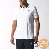 Adidas Póló Ess polo S12328