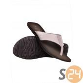 Sealand sealand papucs Tanga papucs S13142-0100
