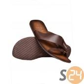 Sealand sealand papucs Tanga papucs S13144-0300