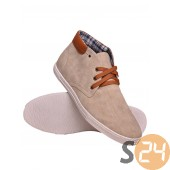 Sealand sealand cipö Utcai cipö S13146-0300
