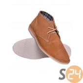 Sealand sealand cipö Utcai cipö S13147-0200