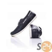 Sealand lavon Vitorlás cipö S13161-0100