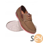 Sealand lavon Vitorlás cipö S13161-0300