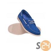 Sealand lavon Vitorlás cipö S13163-0400