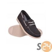 Sealand bray Vitorlás cipö S13164-0010