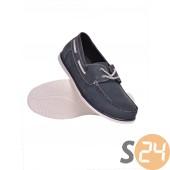 Sealand dasher Vitorlás cipö S13167-0460